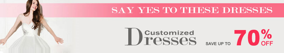 Reception Wedding Dresses