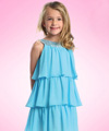 2017 Flower Girl Dresses