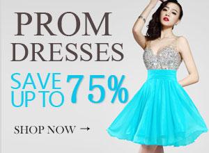 2017 Prom Dresses