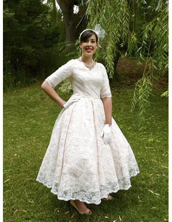 Dress For Garden Wedding For Plus Size 171 Clothing For