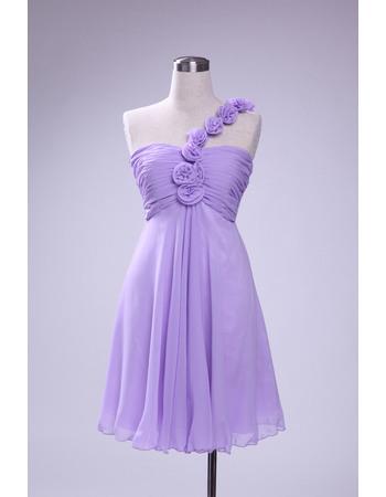 Nice Mermaid Split Sweetheart Floor Length Satin Empire Evening/ Prom Dresses