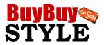BuyBuyStyle