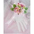 Small-angle Bride Wrist Flower / Neck Flower / Corsage / Hair Flower