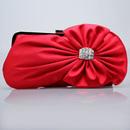 Wedding Handbags