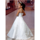 Lovely First Communion Dresses
