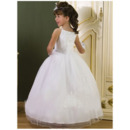 Inexpensive First Communion Dresses