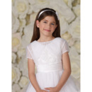 First Communion Dresses For 13 Year Old