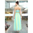 Inexpensive Evening Dresses