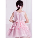 Cheap Flower Girl Dresses