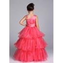 Inexpensive Flower Girl Dresses