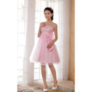Designer Bridal Party Dresses