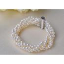 Cheap Pearl Bracelet