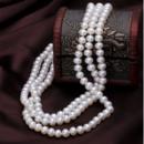Wedding Pearl Jewelry