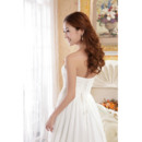 Discount Chiffon Wedding Dresses