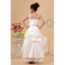 Ivory First Holy Communion Dresses
