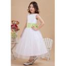 White 1st Communion Dresses