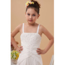 Excellent Communion Dresses For Girls