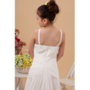 Newest Floor Length First Holy Communion Dresses