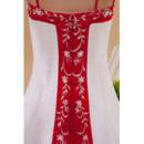 Custom 1st Communion Dresses