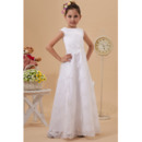 Custom 1st Communion Dresses