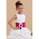 Lovely Communion Dresses