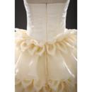 Cheap Chiffon Homecoming Dresses