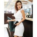 Cheap Short Homecoming Dresses