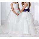 Little Girls Dresses For Wedding