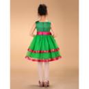 Discount Empire Little Girl Dresses