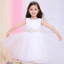 Lovely First Holy Communion Dresses