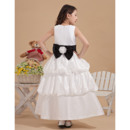 Couture Cute First Communion Dresses