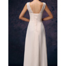 Affordable Wedding Party Dresses