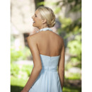 Cocktail Length Bridal Dresses