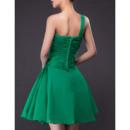 Pretty Homecoming Dresses