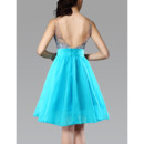 Stylish Prom Dresses