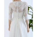 Plus Size Tulle Wedding Dresses