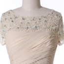 Evening Gowns For Mother Of Bride