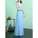 Discount Prom Party Dresses
