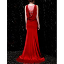 Perfect Evening Dresses For Wedding Party
