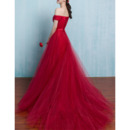 Affordable Prom Evening Dresses