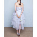 Classy Cocktail/ Homecoming Dresses