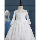 Designer First Communion Dresses