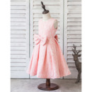 Affordable Flower Girl Dresses