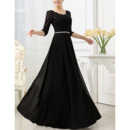 Lace Top Mother Of The Bride Dresses