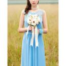 Affordable Prom Evening Dresses