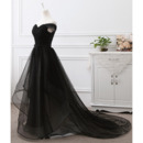 Discount Designer Evening Dresses