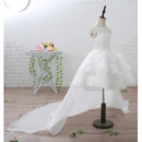 Wholesale First Communion Dresses