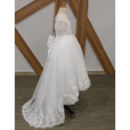 Designer First Communion Dresses