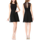 Discount Dresses For Homecoming