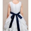 Cute Flower Girl Dresses